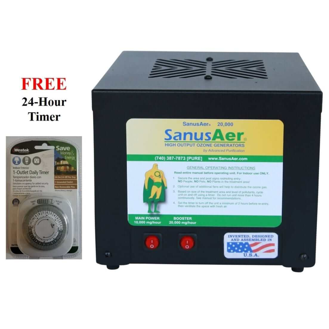 Remove unwanted odors at their source such as mold odors, mildew odors, pet odors, smoke odors, cooking odors, chemical odors, VOCs or Volatile Organic Compounds, skunk odors, crime scene clean up, bingo hall odors, funeral homes, workout facilities.